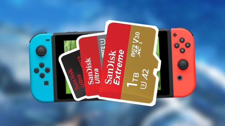 ли карты в играете вы