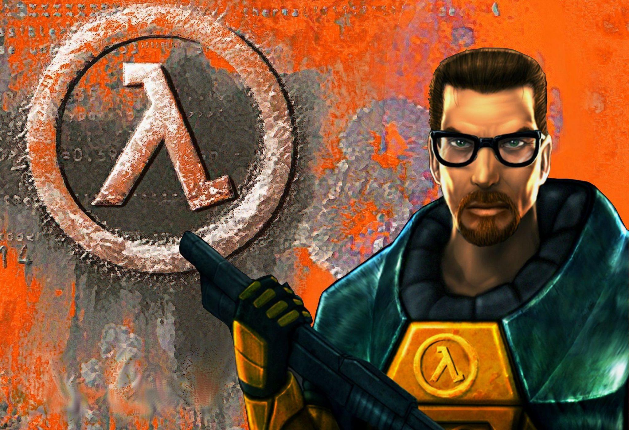 Резонанс (Half-Life)